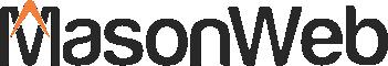 site_home_6 | MasonWeb