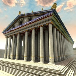 templo-romano-wallpaper-15339